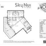 Sky Nui Plan 355-T5A