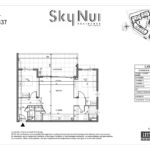 Sky Nui Plan 437-T3A