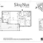 Sky Nui Plan 454-T3B